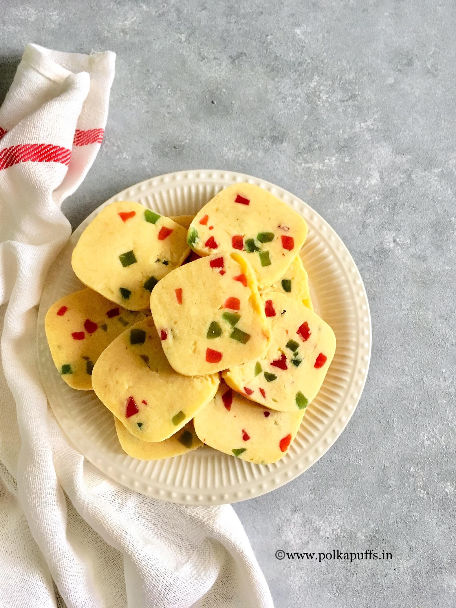 karachi biscuits 1