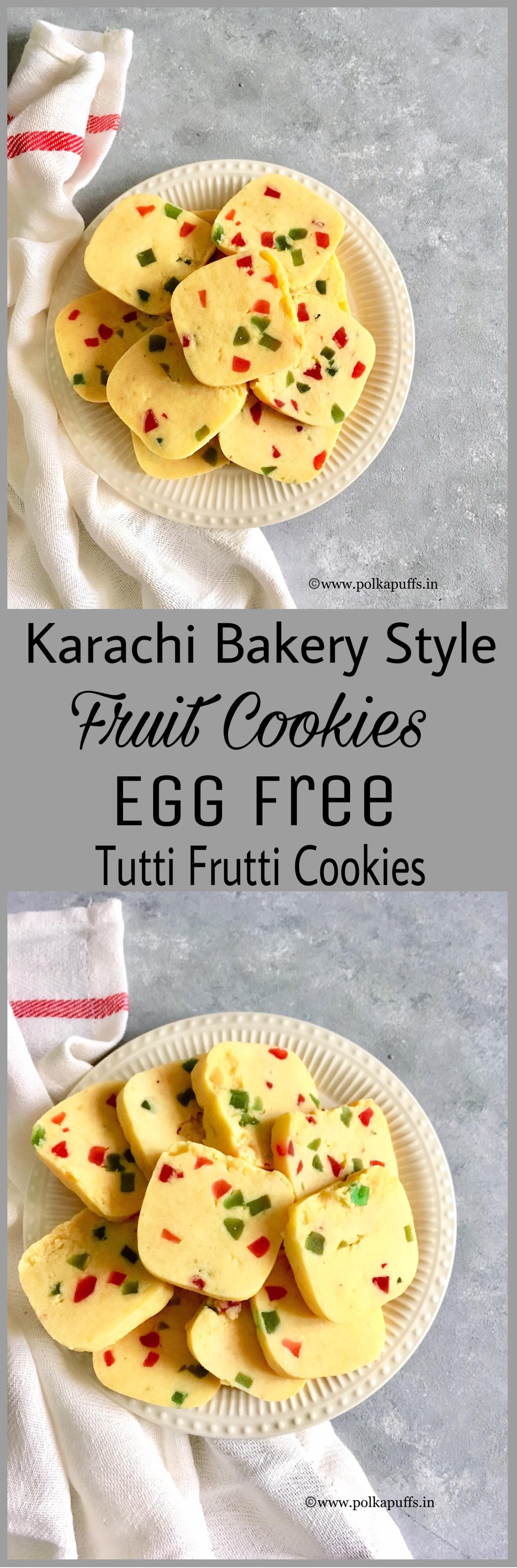 karachi biscuits pinterest.jpg