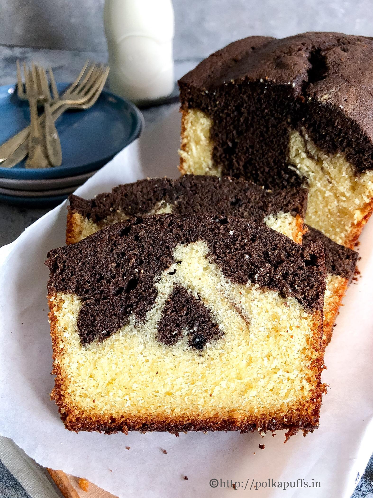 marble pound cake final 2