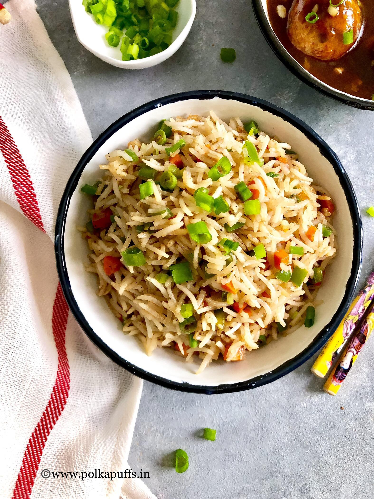Veg manchurian fried rice final 3