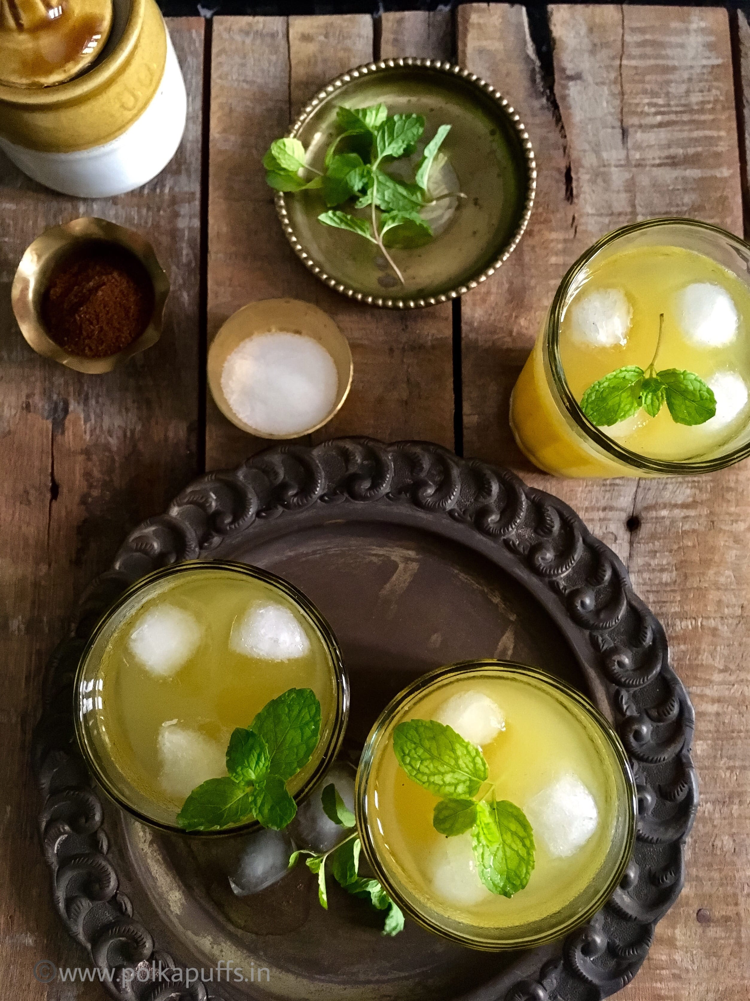 compressed aam panna 2