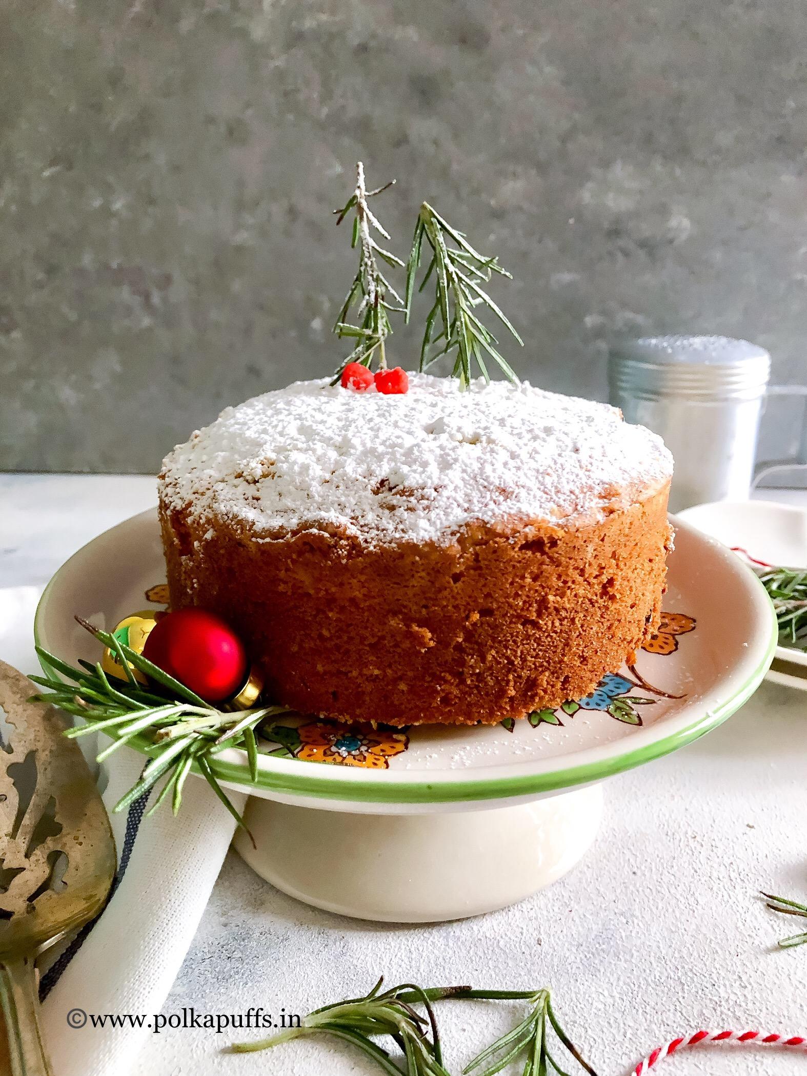 spiced orange cranberry cake final 3