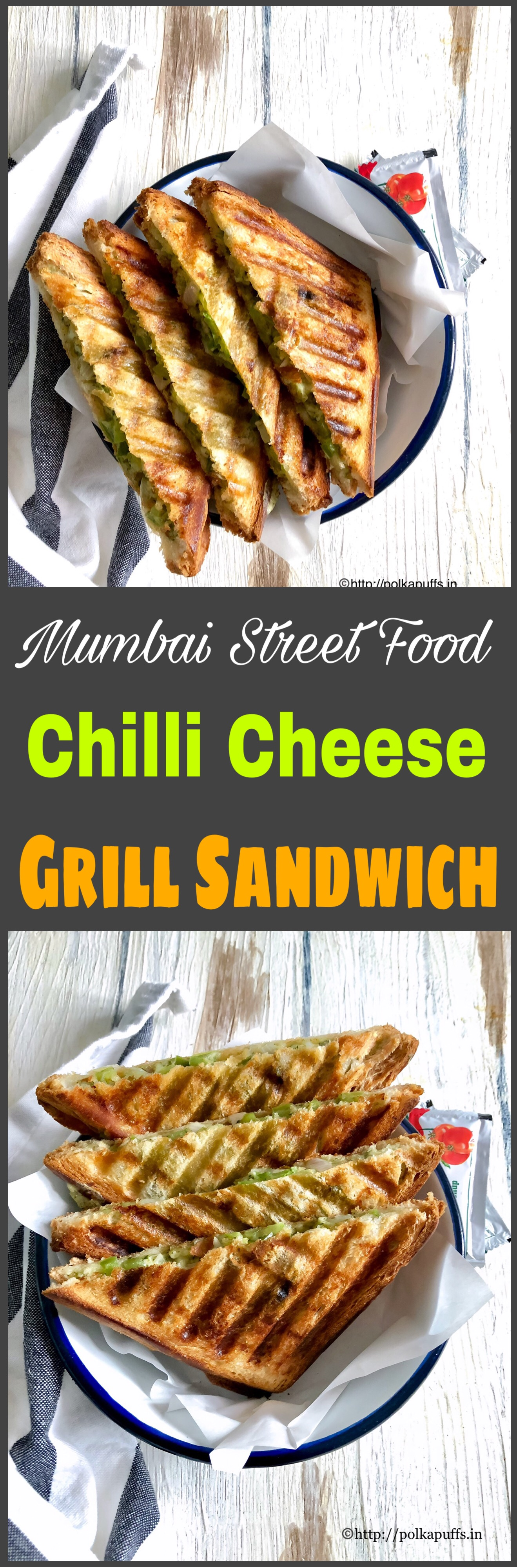 chilly cheese grill pinterest