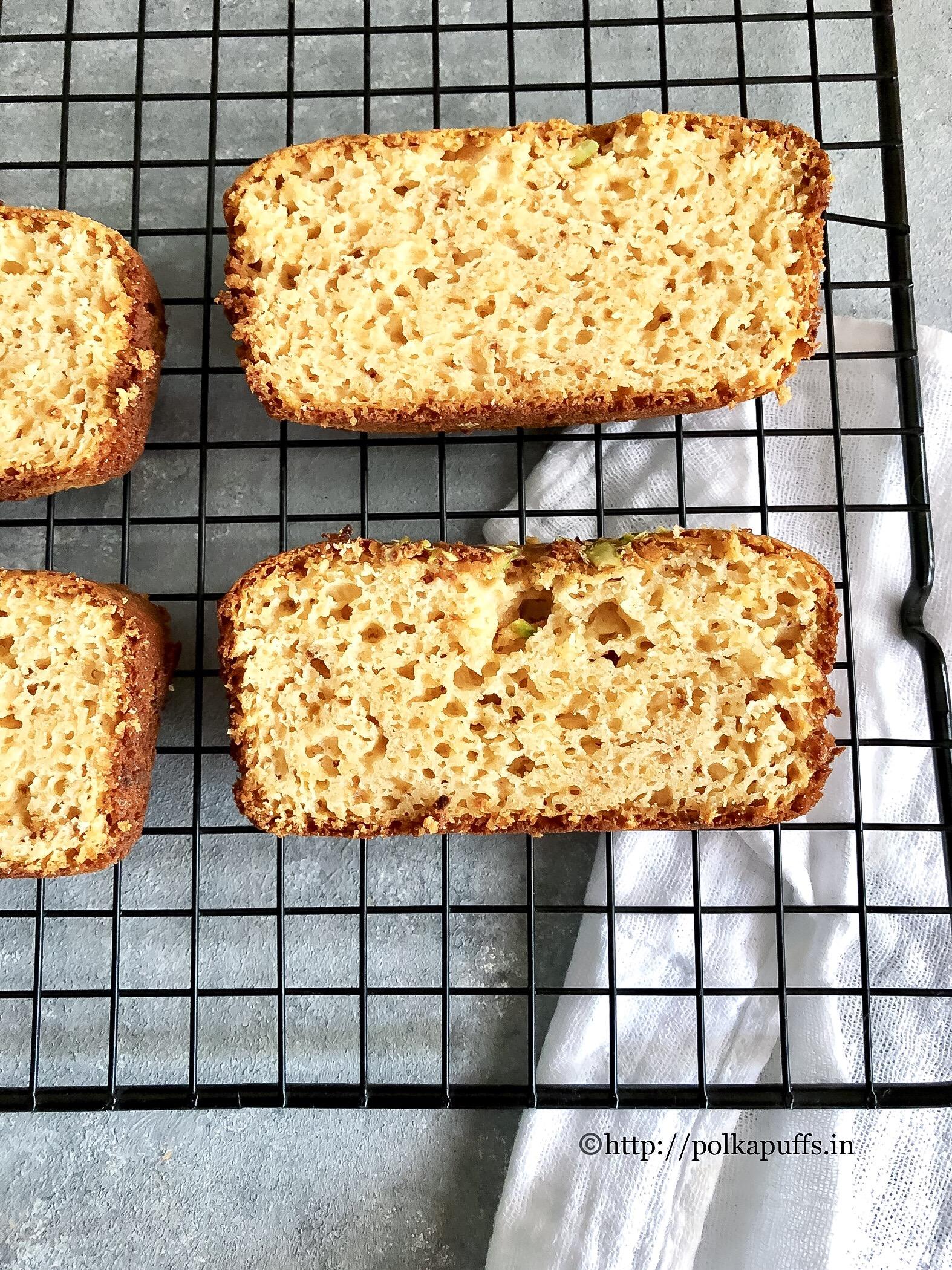 eggless mawa cake 3.jpg