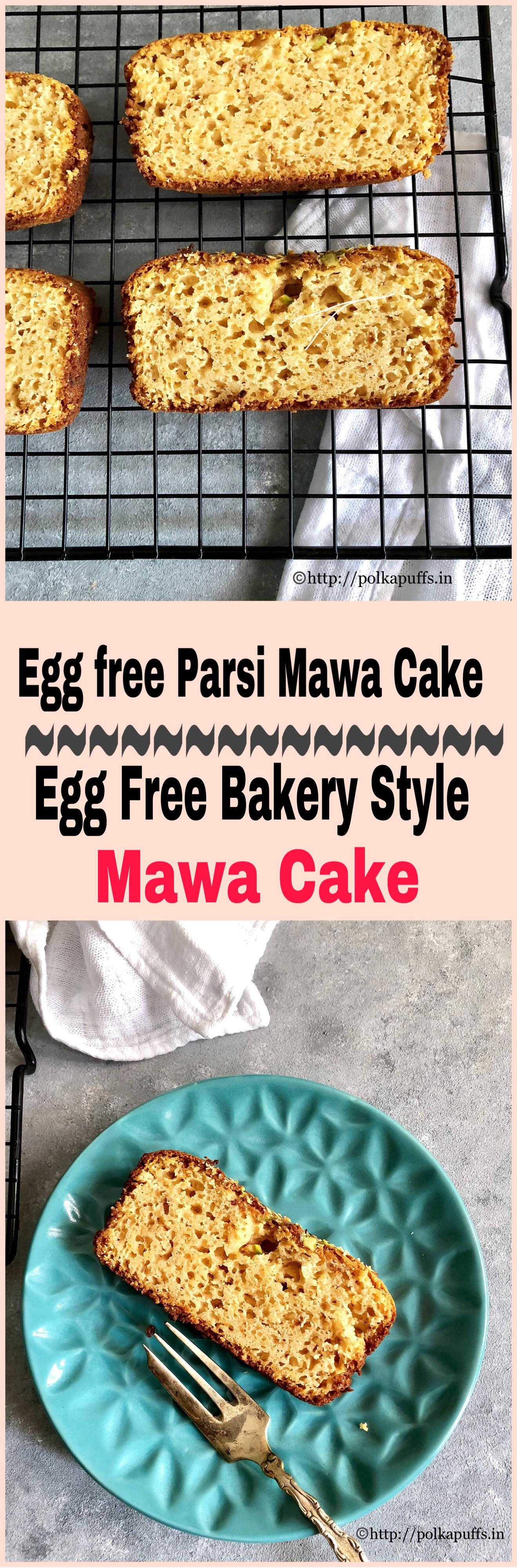 eggless mawa cake pinterest.jpg