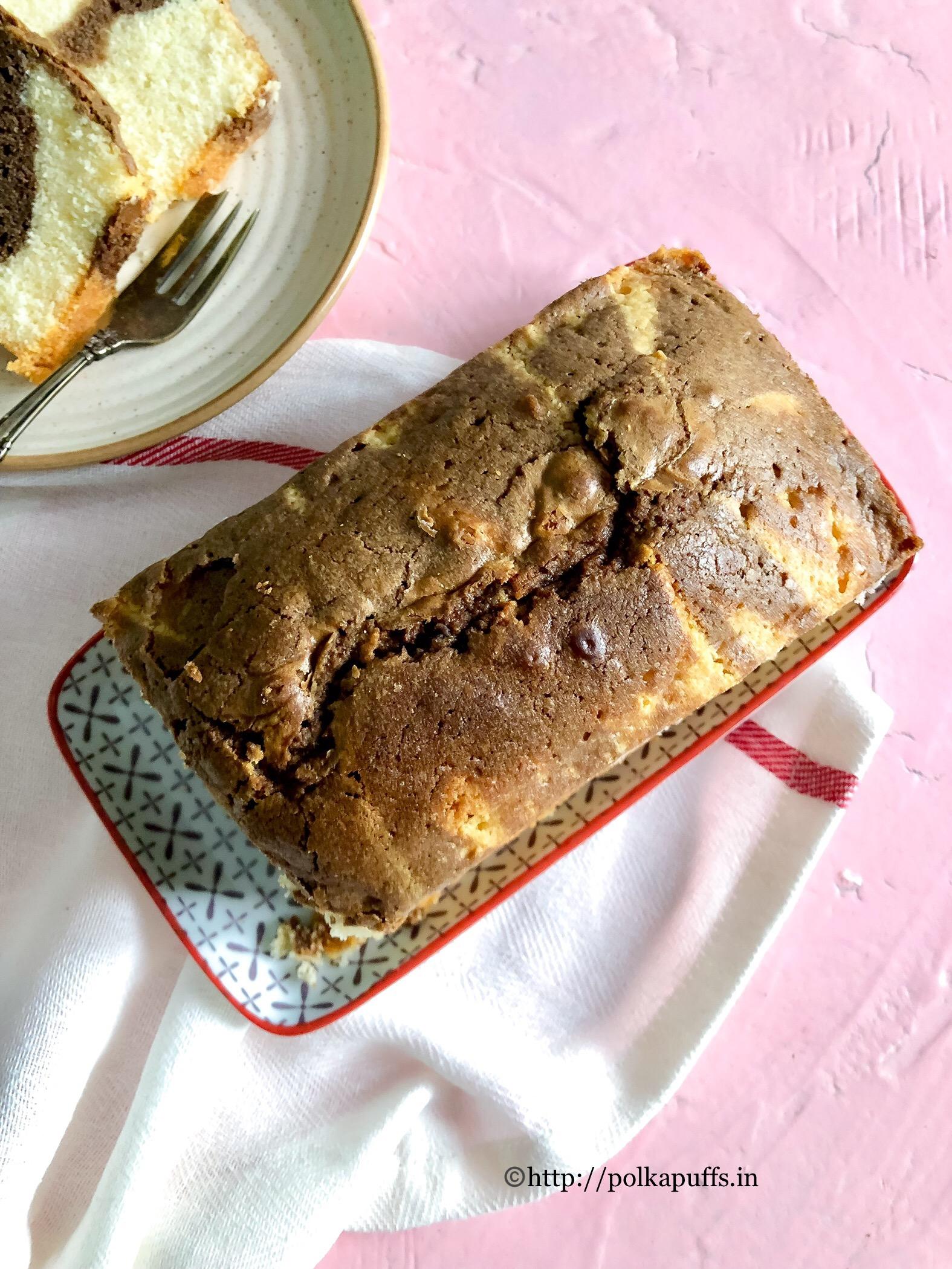 egg less marble cake 3.jpeg