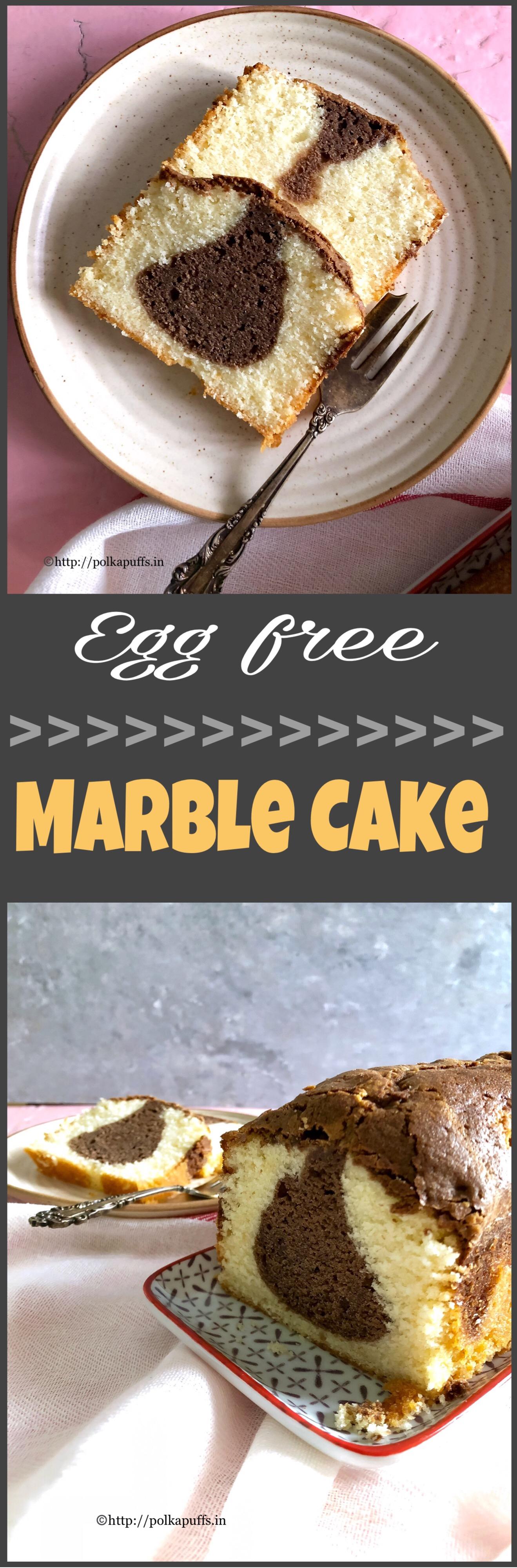egg less marble cake pinterest.jpg