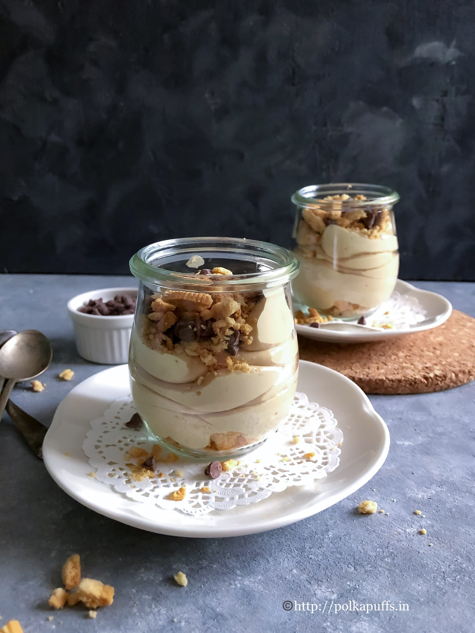 Egg free Biscoff Mousse final 1