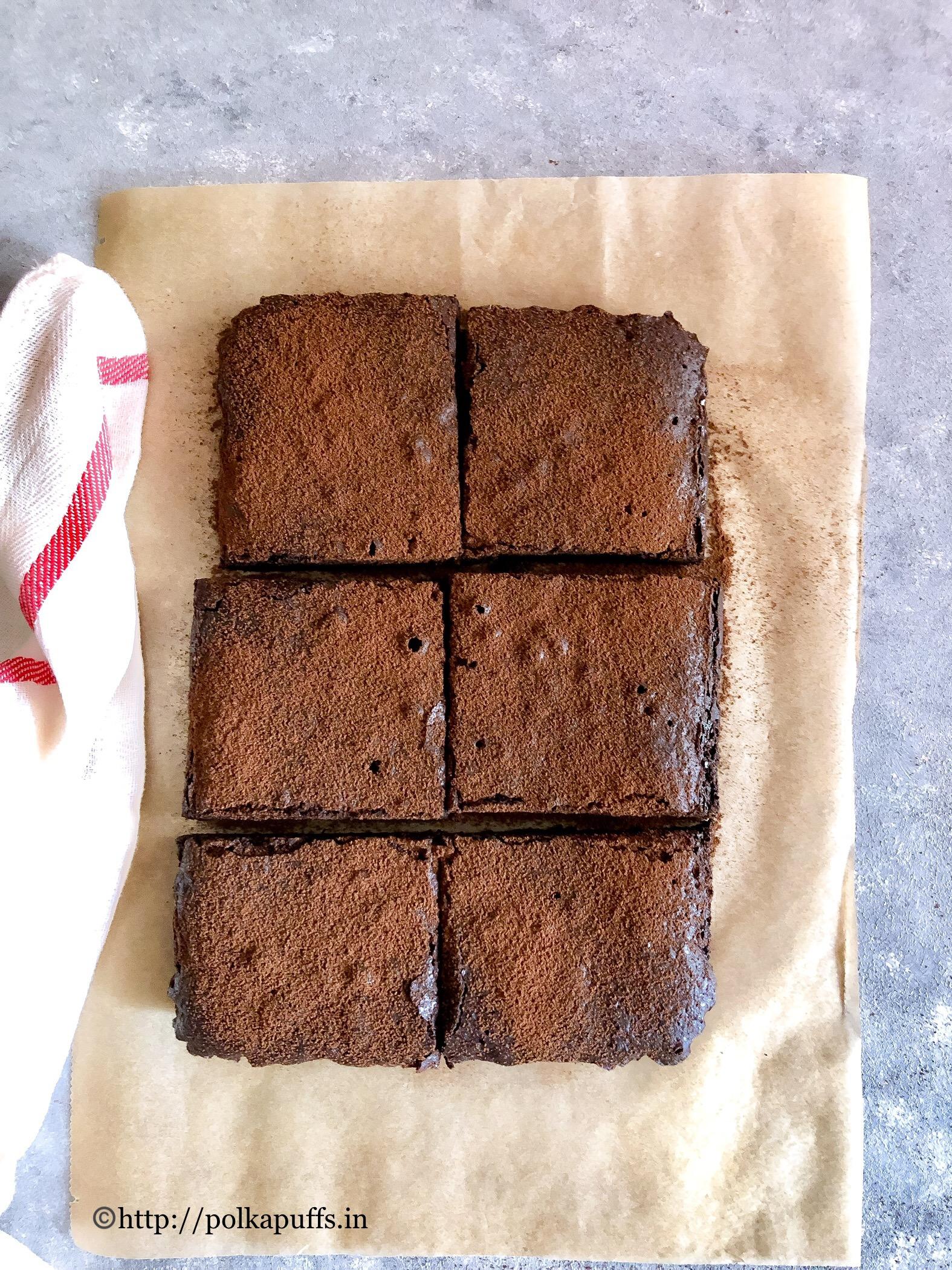 fudge brownie final 1