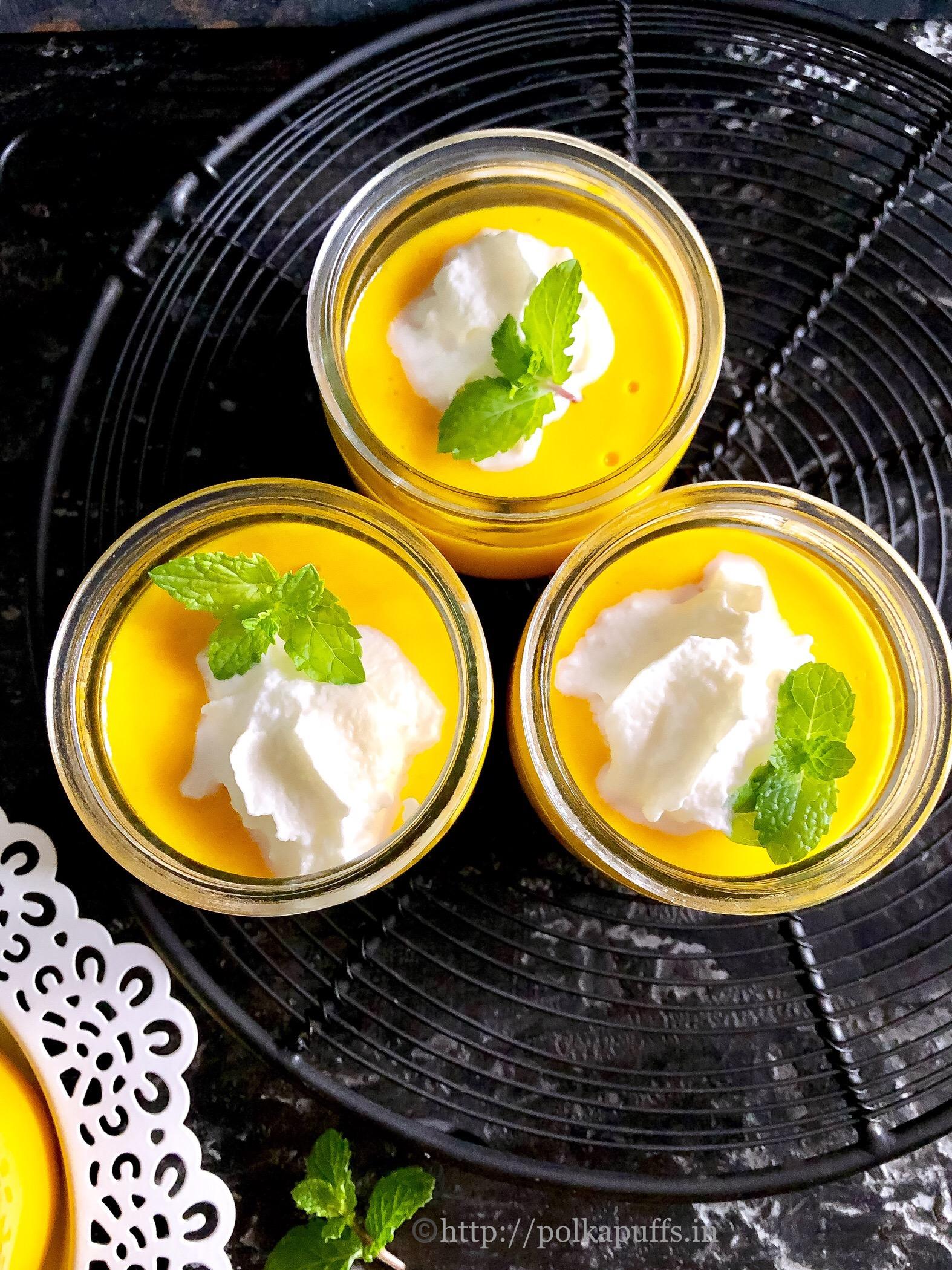 mango pudding final 1