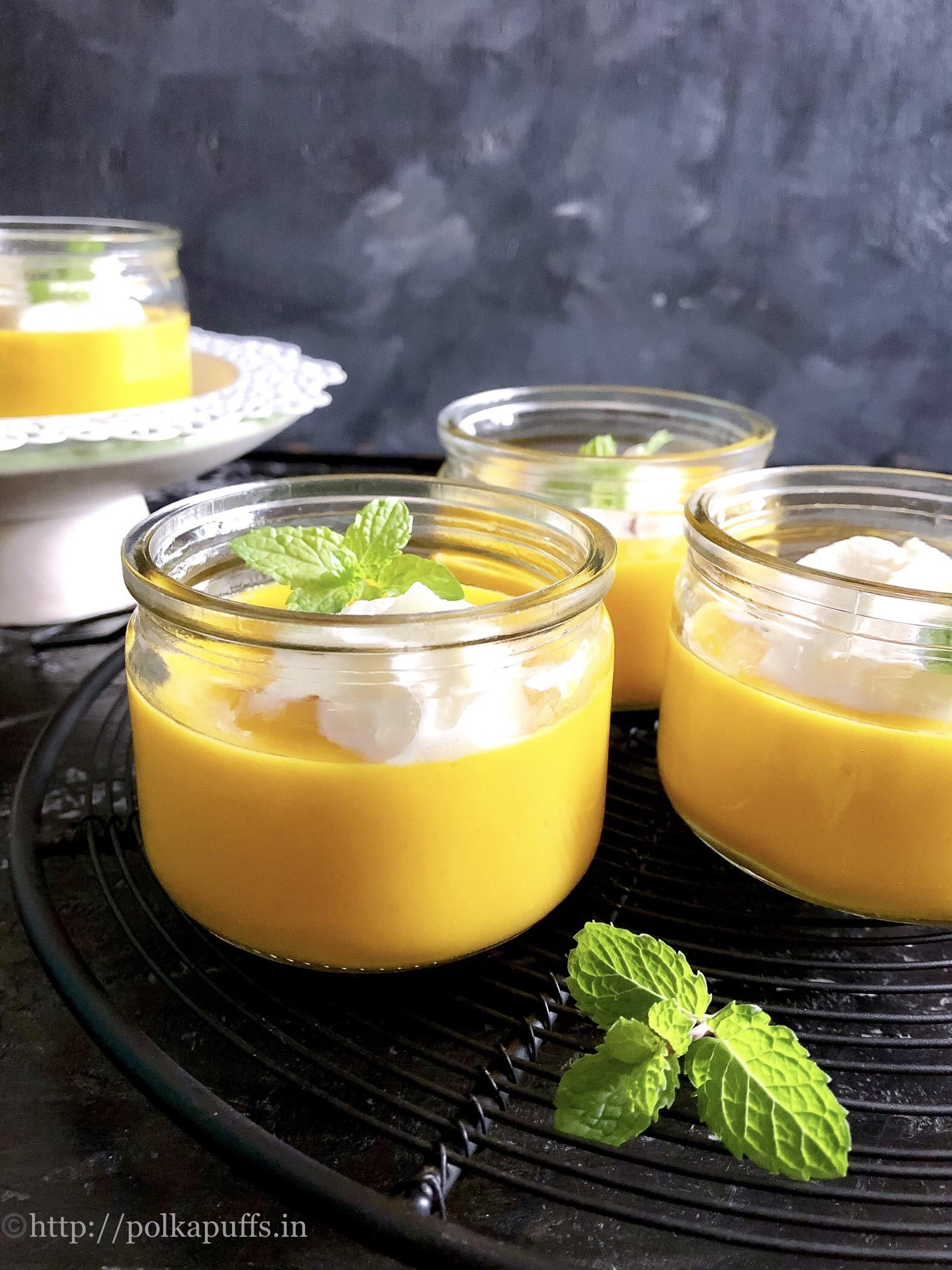 mango pudding final 2