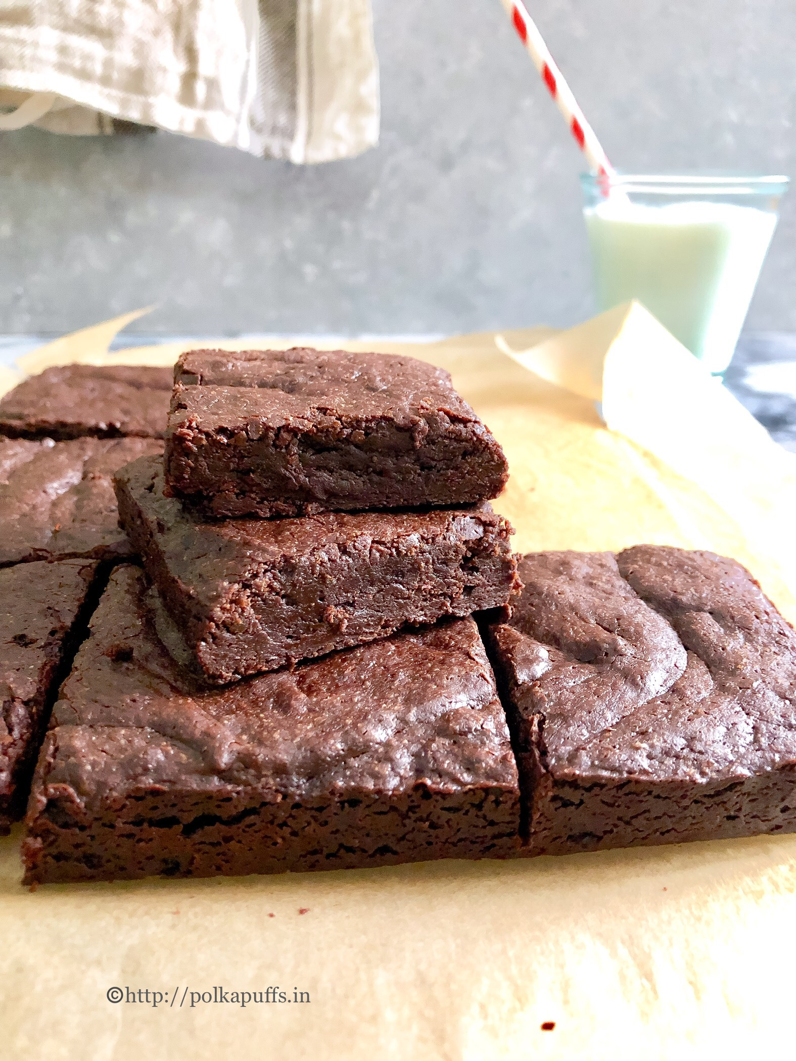 fudge brownies final 2
