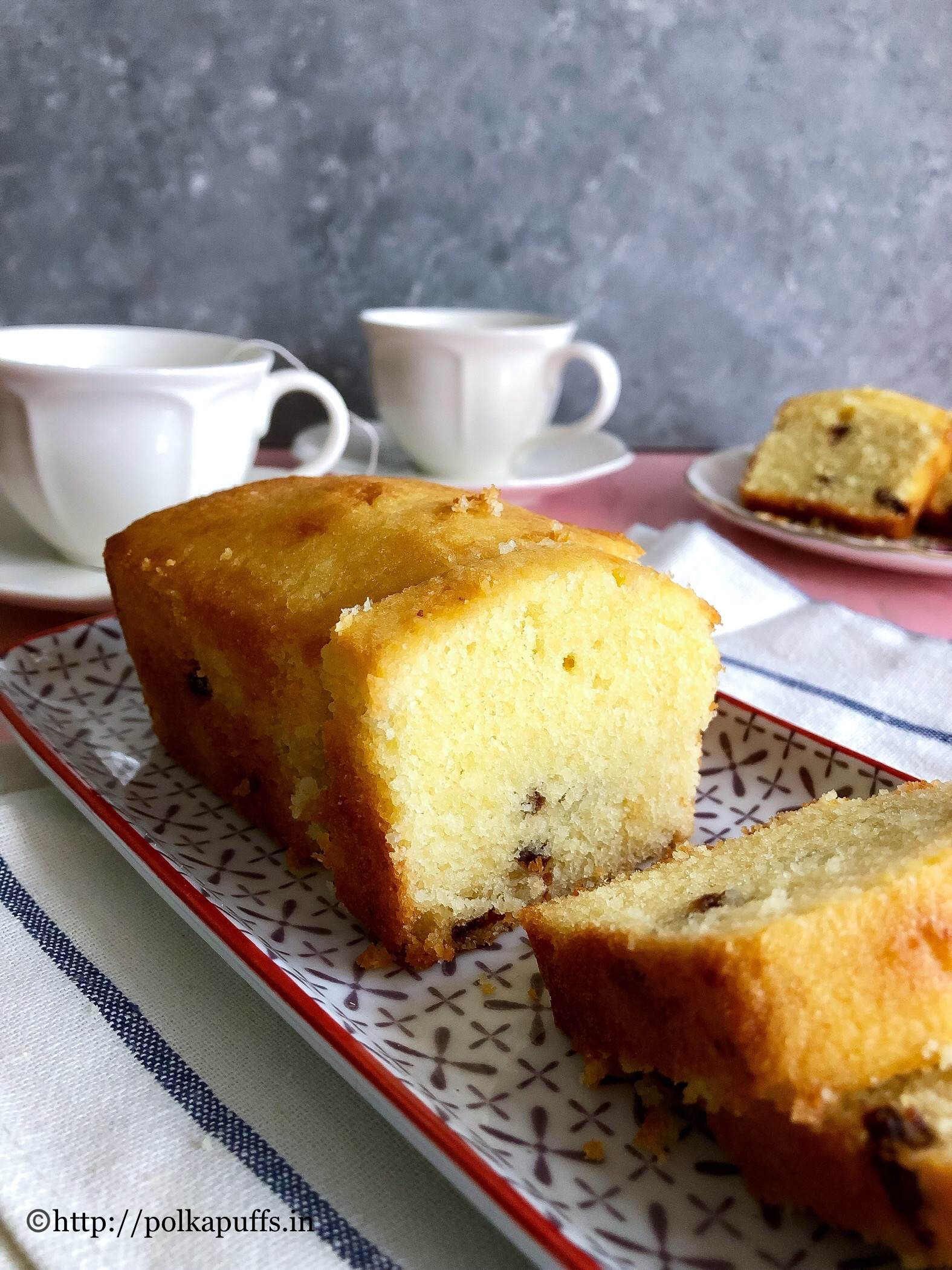 almond and cranberry loaf cake final 2