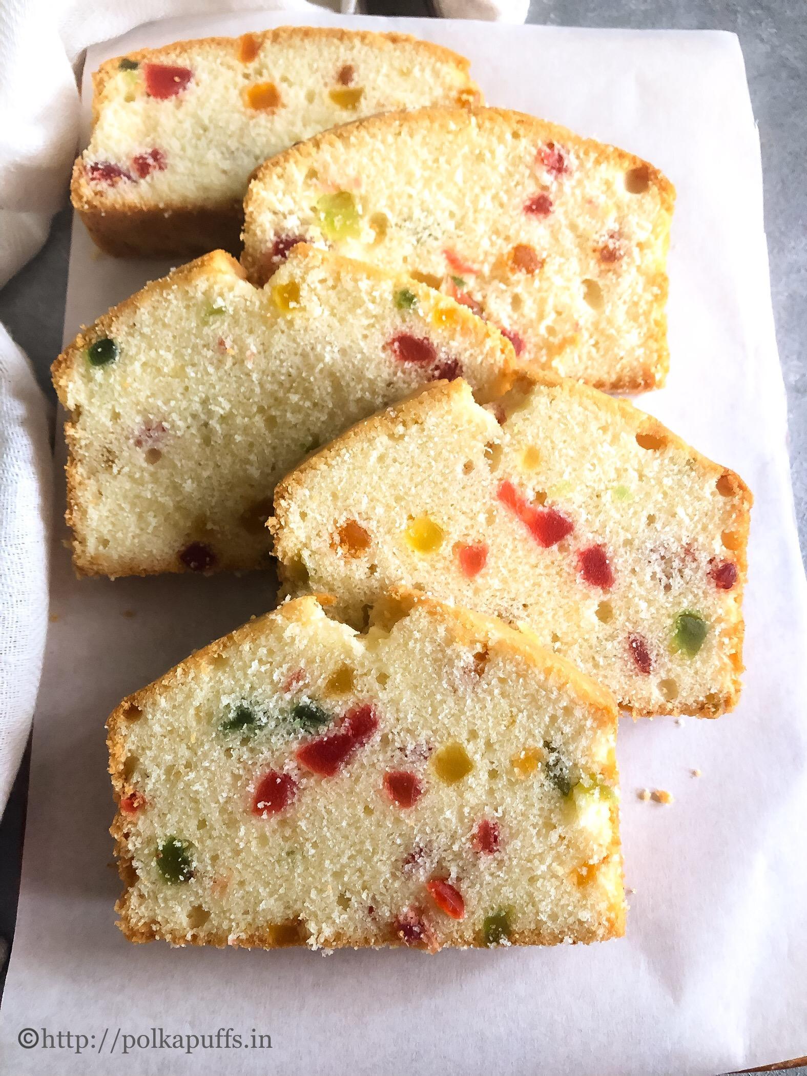 tutti frutti pound cake final 2