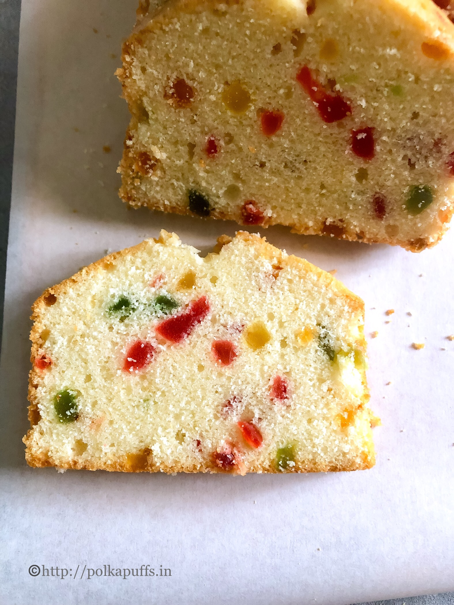 tutti frutti pound cake final 3