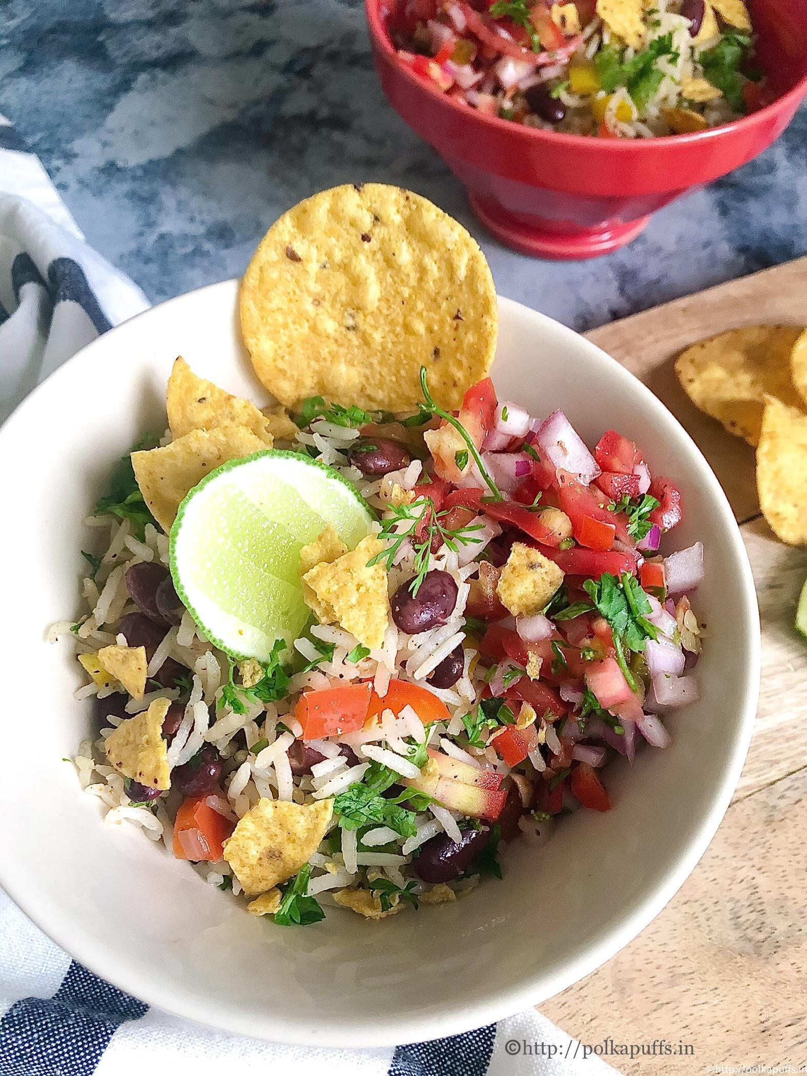 mexican veggie rice bowl final 1