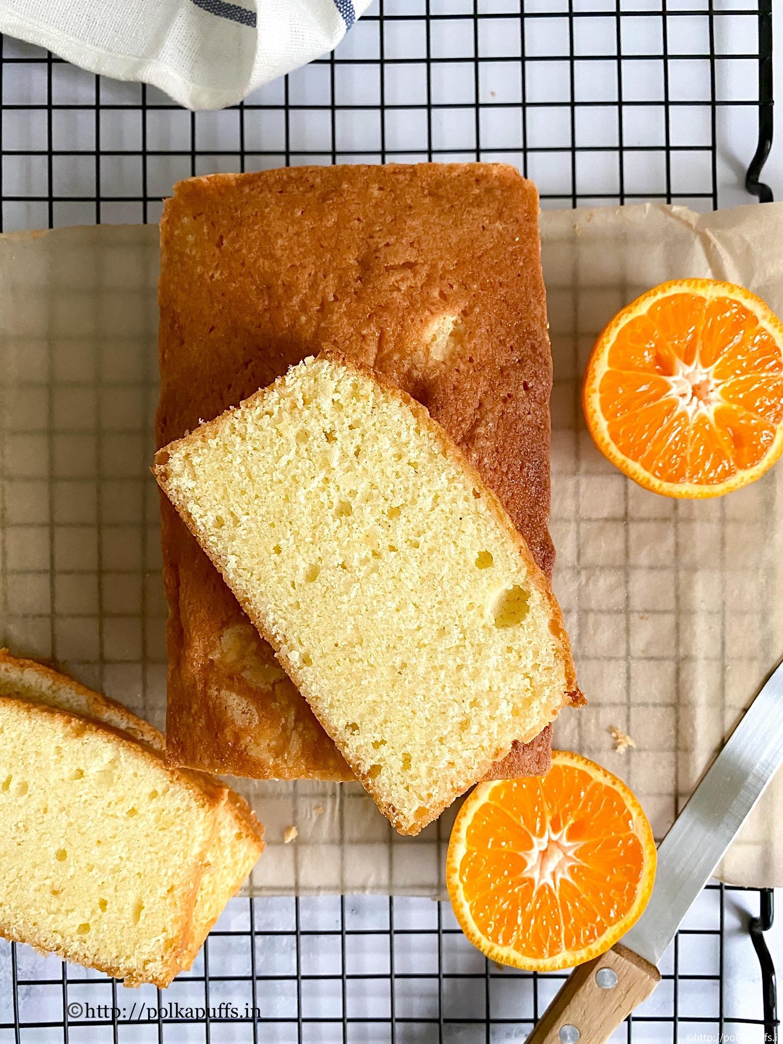 orange pound cake final 2
