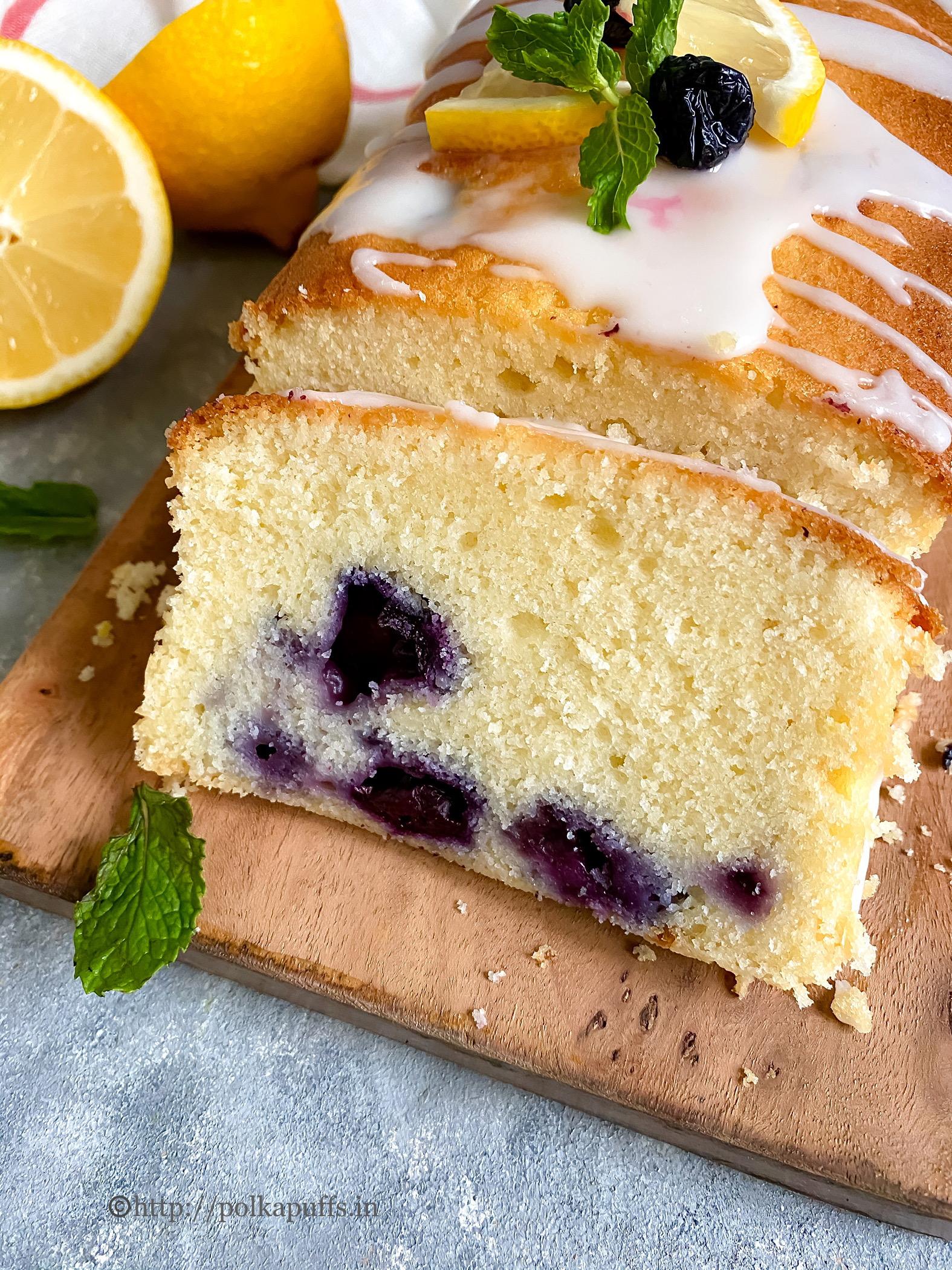 Lemon Blueberry Cake final 2