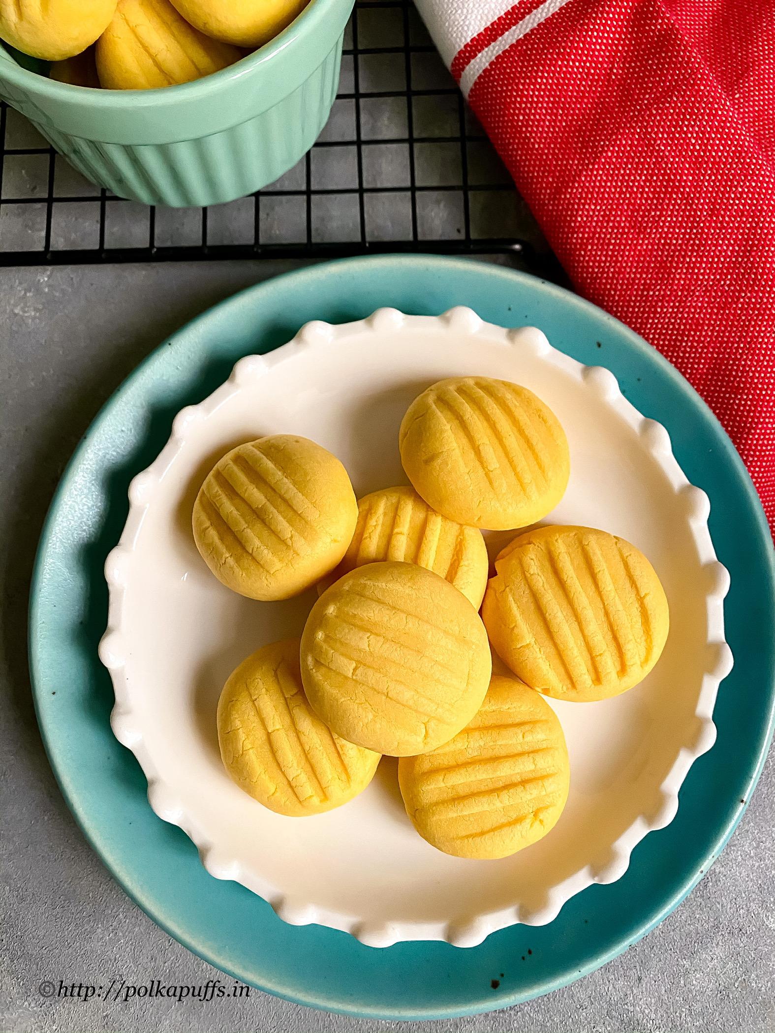 eggfree custard cookies final 1