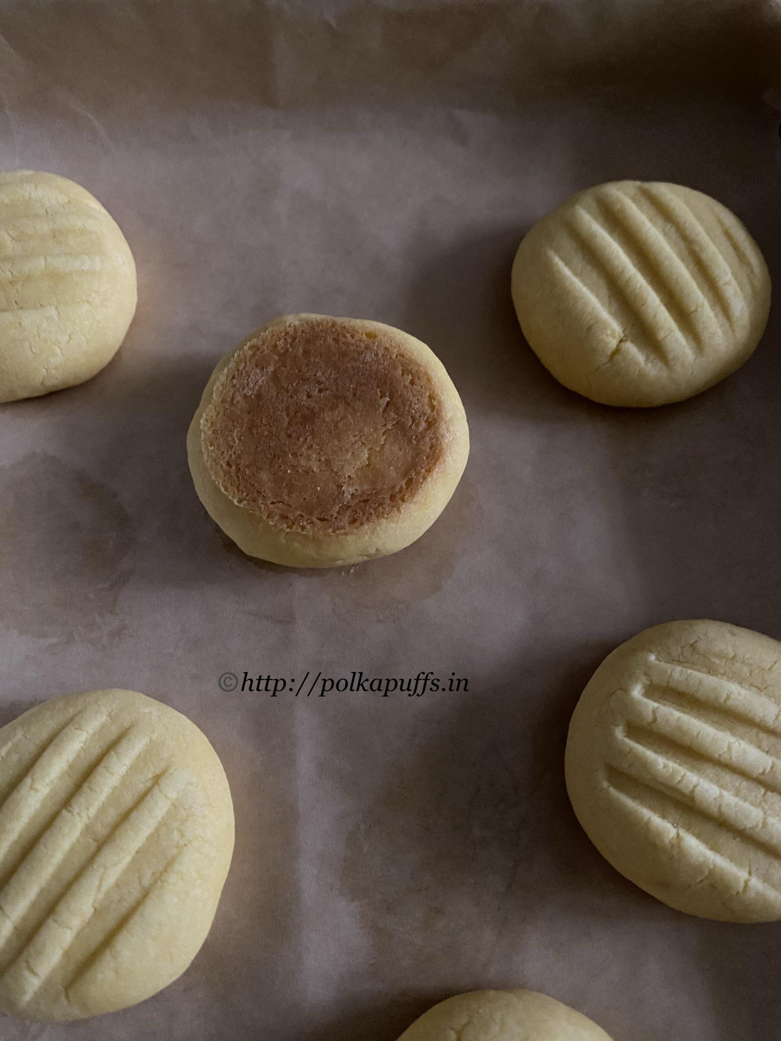 eggfree custard cookies prep 6