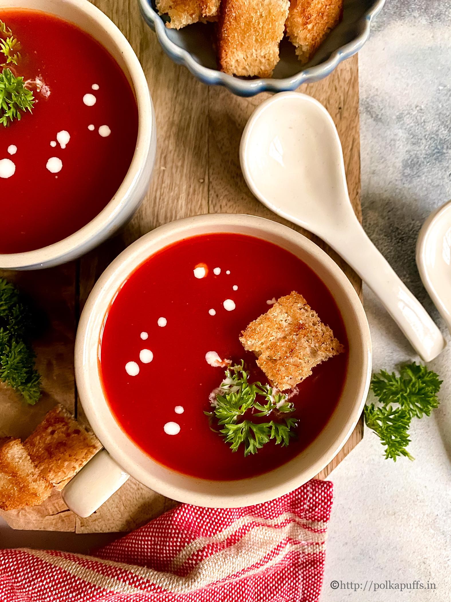 tomato soup vegan final 3